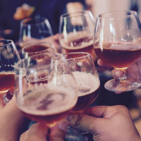 alcol (1)