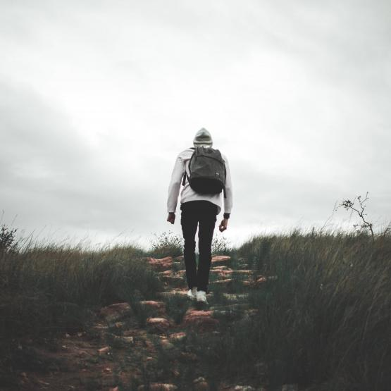 camminare (1)