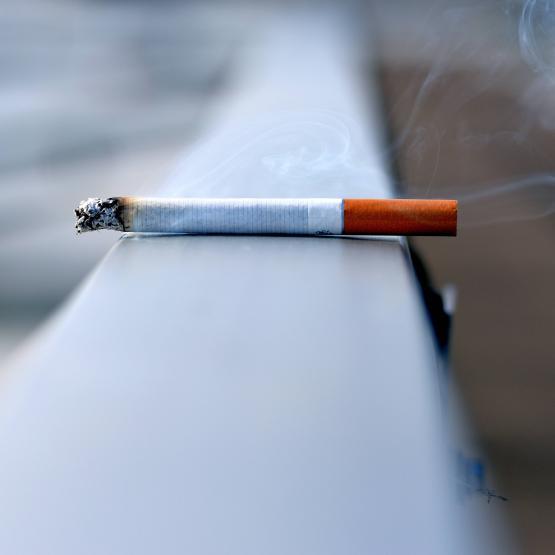 sigaretta (1)