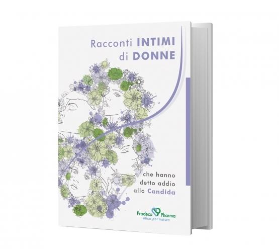 1 1 libricino intimo