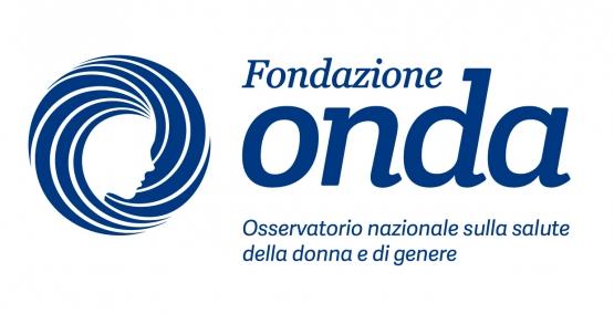 1 Logo   Fondazione Onda CMYK positivo