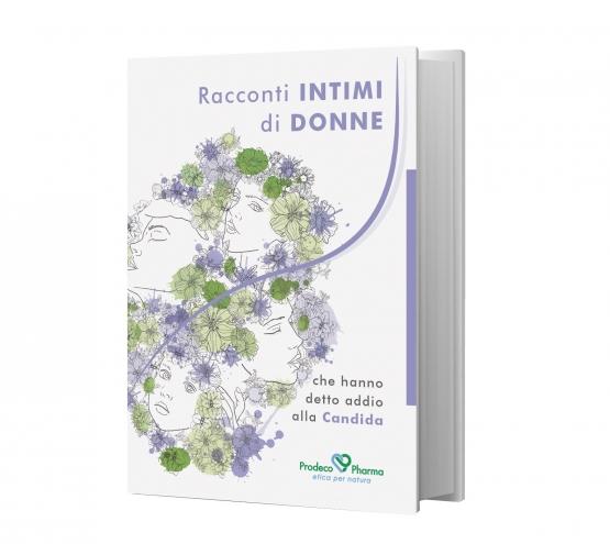 1 libricino intimo