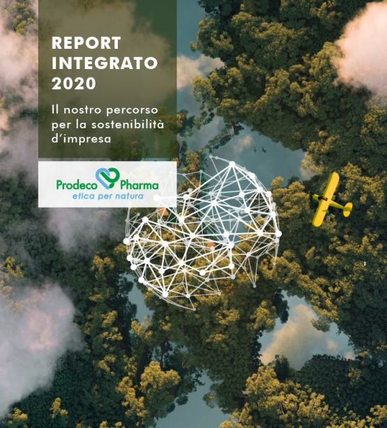 3 report integrato sostenibilita
