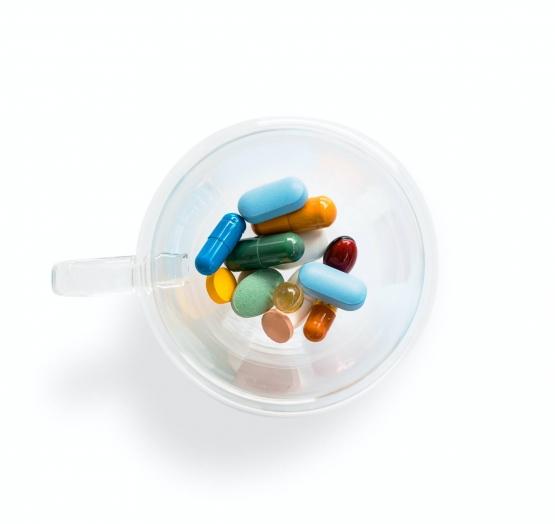antibiotici (1)
